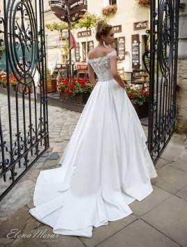 elena-morar-2019-spring-bridal-collection-166