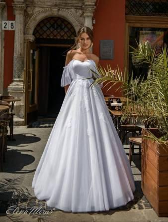 elena-morar-2019-spring-bridal-collection-179
