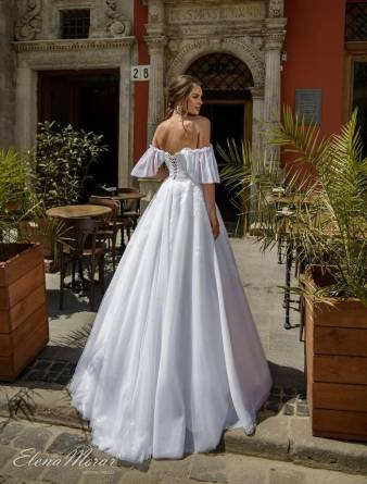 elena-morar-2019-spring-bridal-collection-181