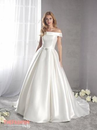 fara-sposa-2019-spring-bridal-collection-029