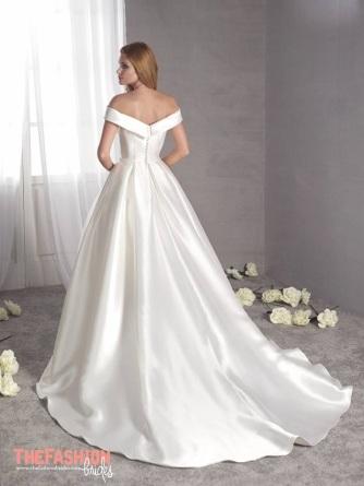 fara-sposa-2019-spring-bridal-collection-031