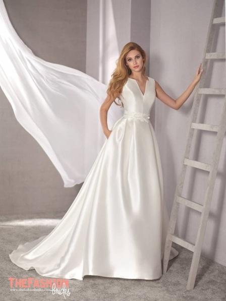 fara-sposa-2019-spring-bridal-collection-032