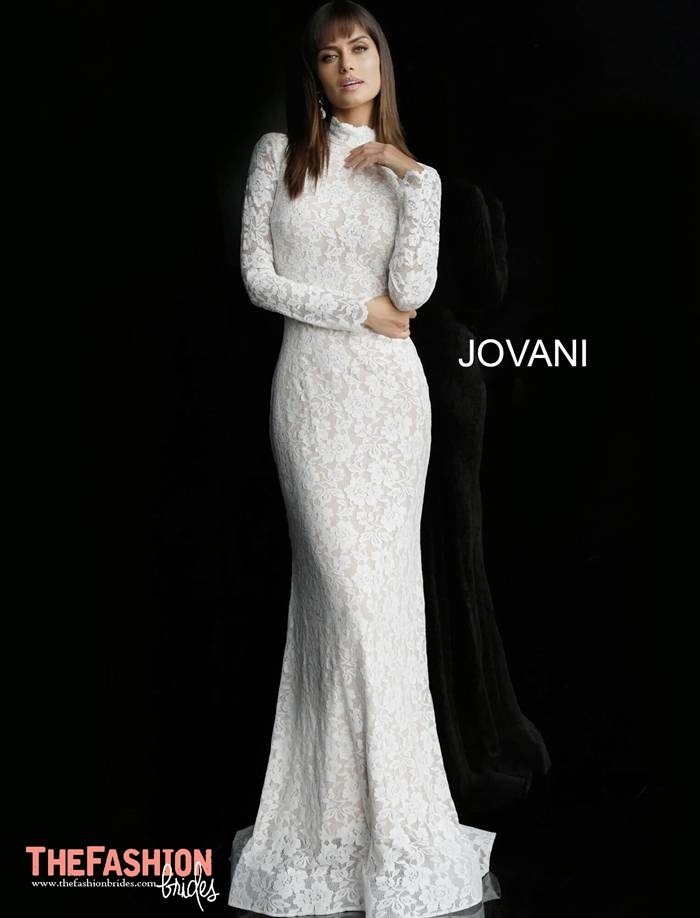 bac48899c0 jovani-wedding-2019-spring-bridal-collection-01 – The FashionBrides