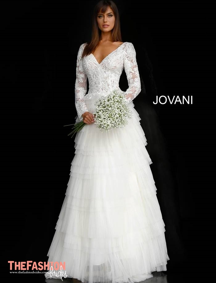 33b81d5e04 Jovani s designer dress collection has faced many renovations over the  years and with new designers and teams working on the looks