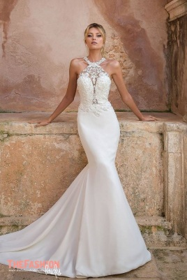 justin-alexander-2019-spring-bridal-collection-26