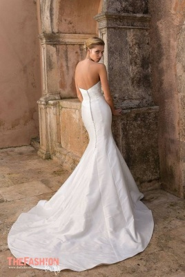 justin-alexander-2019-spring-bridal-collection-27