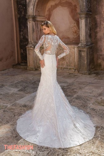 justin-alexander-2019-spring-bridal-collection-45