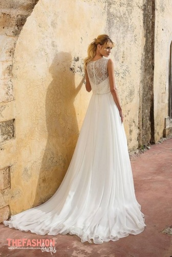 justin-alexander-2019-spring-bridal-collection-49