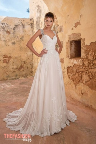 justin-alexander-2019-spring-bridal-collection-54