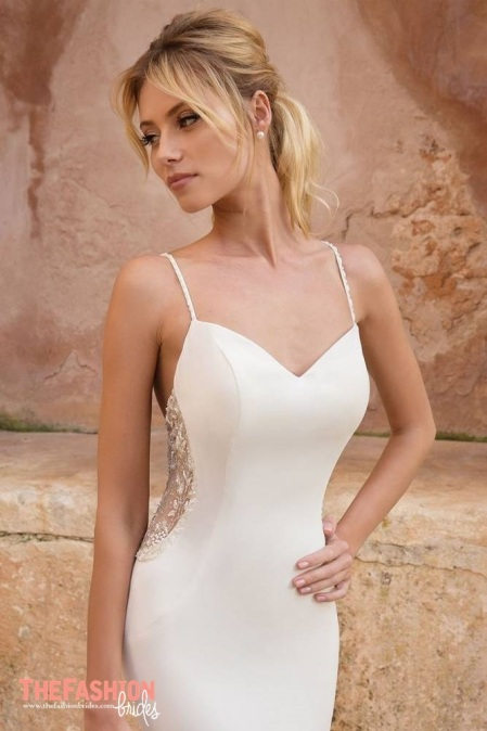 justin-alexander-2019-spring-bridal-collection-57