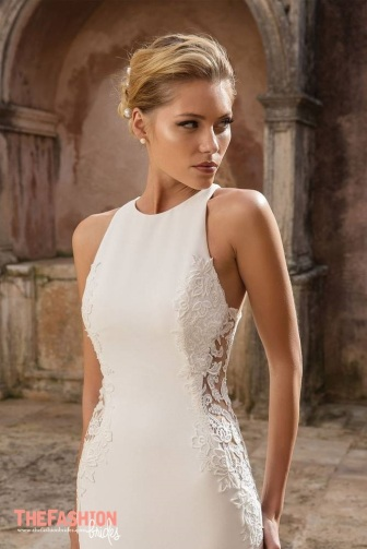 justin-alexander-2019-spring-bridal-collection-70