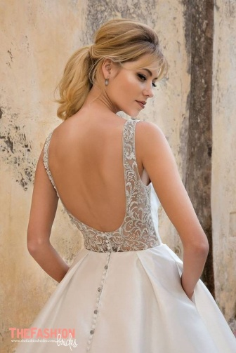 justin-alexander-2019-spring-bridal-collection-73