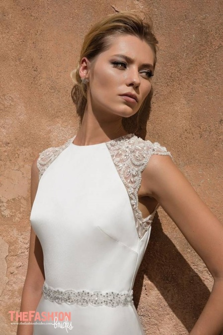 justin-alexander-2019-spring-bridal-collection-91