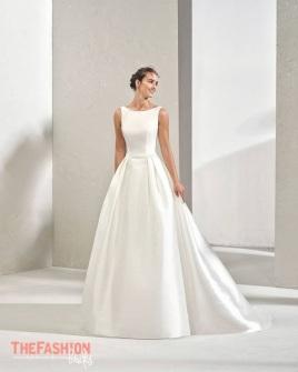 adriana-alier-2019-spring-bridal-collection-37
