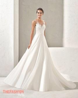 adriana-alier-2019-spring-bridal-collection-56