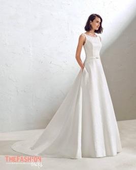 adriana-alier-2019-spring-bridal-collection-57