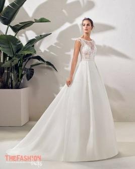adriana-alier-2019-spring-bridal-collection-61