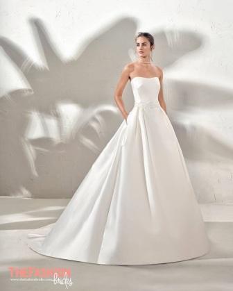 adriana-alier-2019-spring-bridal-collection-66