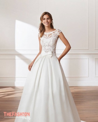 luna-novia-2019-spring-bridal-collection-165