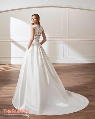 luna-novia-2019-spring-bridal-collection-166