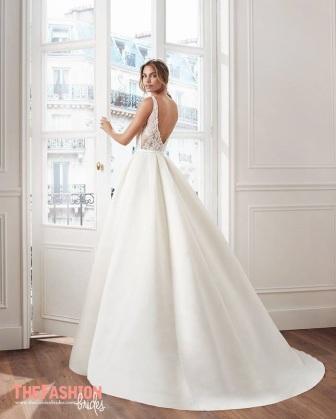 luna-novia-2019-spring-bridal-collection-167