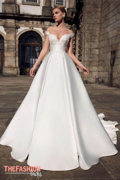 ricca-sposa-2019-spring-bridal-collection-024