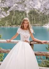 armonia-wild-rose-2019-spring-bridal-collection-025