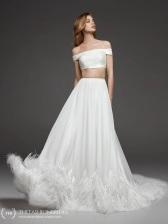 atelier-pronovias-2019-spring-bridal-collection-035
