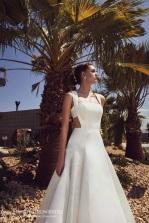 calla-blanche-lamour-2019-spring-bridal-collection-077