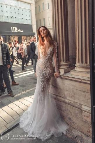 a55acb4bb3e dimitrius-dalia-2019-spring-bridal-collection-40