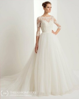 dominiss-2019-spring-bridal-collection-003