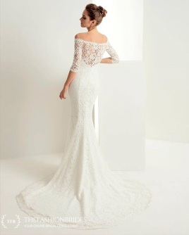 dominiss-2019-spring-bridal-collection-004