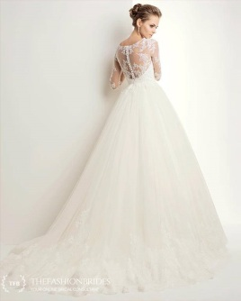 dominiss-2019-spring-bridal-collection-024