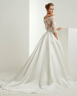 dominiss-2019-spring-bridal-collection-031