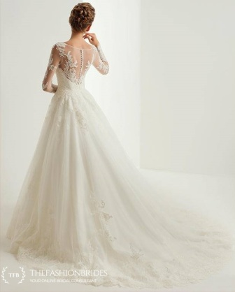 dominiss-2019-spring-bridal-collection-043