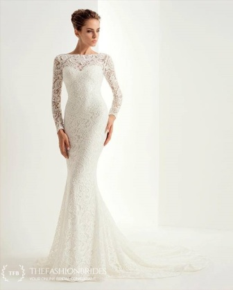 dominiss-2019-spring-bridal-collection-070