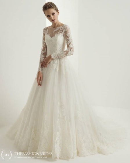 dominiss-2019-spring-bridal-collection-086