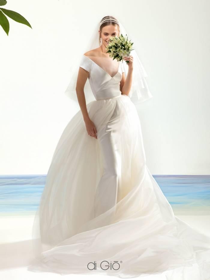 8c0d1e219d8a le-spose-di-gio-2019-spring-bridal-collection-10 – The FashionBrides