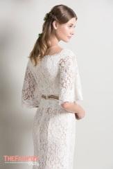 lina-becker-2019-spring-bridal-collection-04