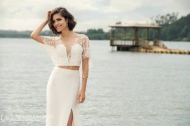 marylise-bridal-2019-spring-bridal-collection-041