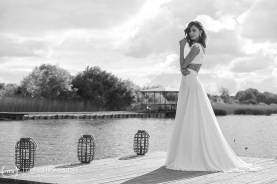 marylise-bridal-2019-spring-bridal-collection-131