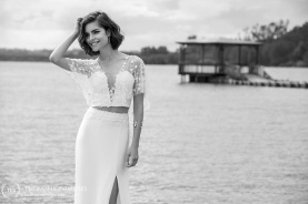 marylise-bridal-2019-spring-bridal-collection-143