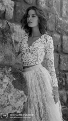 mj-suarez-2019-spring-bridal-collection-24