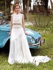 novia-dart-2019-spring-bridal-collection-035