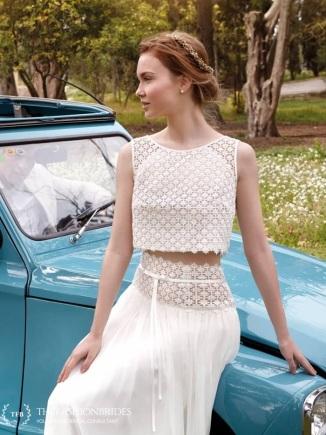 novia-dart-2019-spring-bridal-collection-037