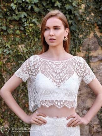 novia-dart-2019-spring-bridal-collection-056