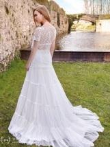 novia-dart-2019-spring-bridal-collection-057