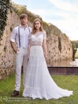 novia-dart-2019-spring-bridal-collection-058