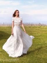 novia-dart-2019-spring-bridal-collection-081