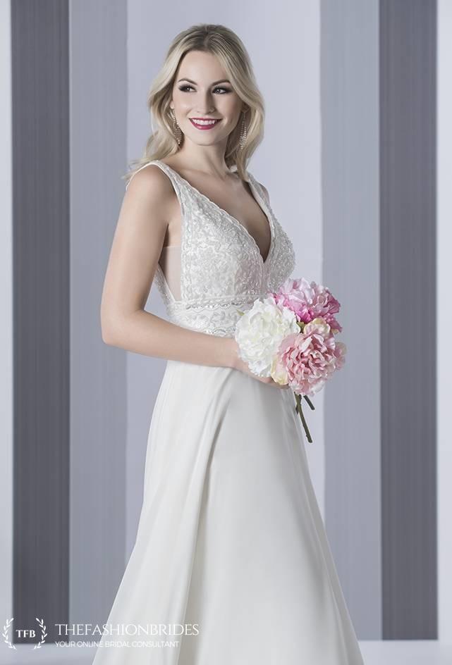 4645d3490f3 White Rose